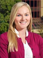 Danielle Fitzer Profile Pic