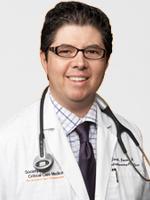 Jose Alfredo Jimenez Profile Pic