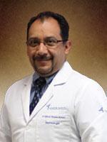 Carlos Olivares Profile Pic