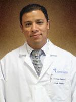 Antonio Espinoza Profile Pic