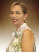 Pamela Thompson Profile Pic