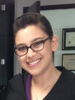 Tania Murrieta Profile Pic