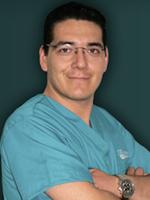 Eduardo Valenzuela Profile Pic