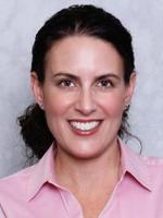 Lisa Siracusa Profile Pic