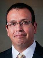 Jorge Huaco-Cateriano Profile Pic