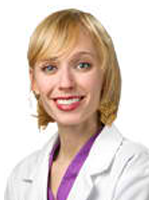 Mary Gray Hutchinson Dietitian / Nutritionist Picture