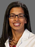 Jennifer M. Duncan Profile Pic