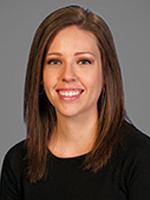 Tess Lockhart Profile Pic