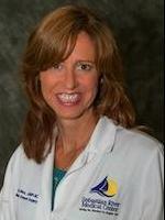 Barbara Allen Profile Pic