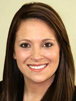 Kayle Soto Profile Pic