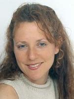 Lori Skurbe Dietitian / Nutritionist Picture