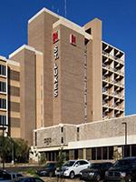 Bridges Center For Surgical Weight Management Bariatric Center