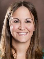 Keri Layton Profile Pic