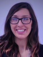 Natalie Chermel Profile Pic