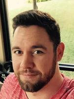 Brody McMurrian Profile Pic