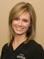Jessica Fowler Profile Pic