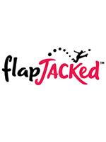 FlapJacked's Photo