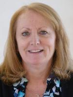Lisa Ruggiero Profile Pic