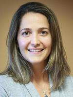 Viviane F. Donahue Profile Pic
