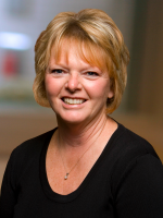 Kathy Meier Profile Pic