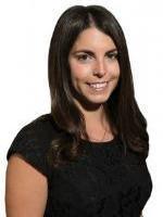 Nicole Senato Profile Pic