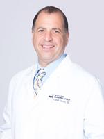 Joseph R. Gaudio Profile Pic