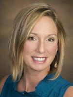 Jennifer Captain Social Worker Picture