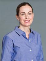Andrea S. Bedrosian Bariatric Surgeon Picture