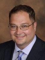 Steven Udelhofen Profile Pic