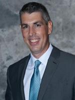 Michael Caromano Profile Pic