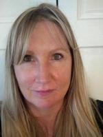 Julie Mulch Profile Pic