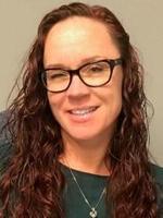 MaryEllen Byrne Profile Pic