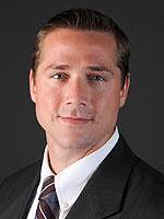 Jason M. Radecke Profile Pic
