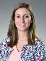 Jessica Gagen Profile Pic