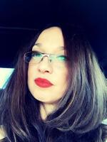 Kimberly Slominsky Profile Pic