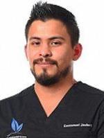 Emmanuel Jimenez Profile Pic