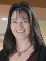 Rhonda Bonacci Profile Pic