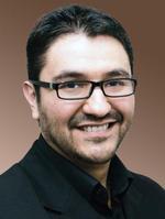 Miguel Montalvo Profile Pic