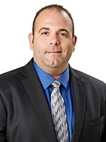 James Augusta Profile Pic