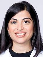 Pankti Patel Profile Pic