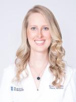 Jennifer Puciloski Profile Pic