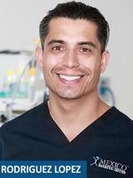 Christian Rodriguez Lopez Profile Pic
