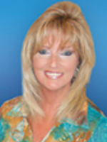 Nancy Johnson Profile Pic