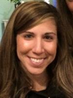 Jillian Saffie Profile Pic