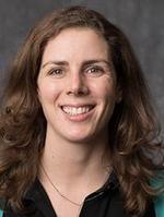 Sarah Powers Profile Pic