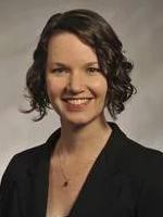 Kari Hall Profile Pic
