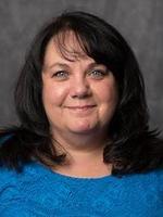 Lisa Tardiff Profile Pic