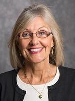 Judy Castelluccio Profile Pic