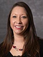 Nicole Day Profile Pic