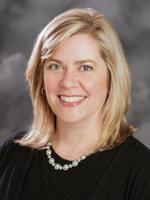 Kelley Fairbairn Profile Pic
